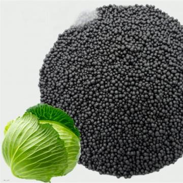 L-Threonine Feed Grade 98.5% Raw Materials for Forage Fami-QS
